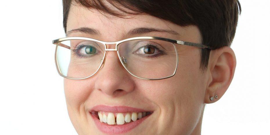 Die Vereidigung von Katrin Edelmann fand am 7.12.2020 statt.