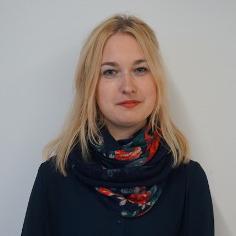 Christine Kleider