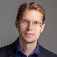 Martin Züchner