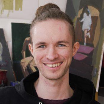 Raphael Morasch